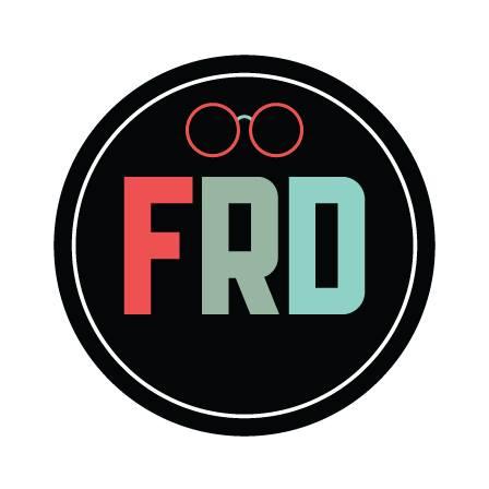 freadingblog